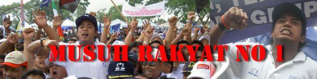 Anti Khairy