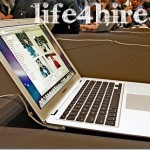 macbook-air-thumb