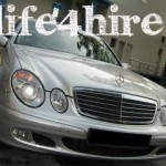 mercedes_benz_e200_kompressor