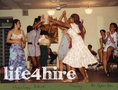 dancingoq8