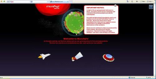 munchys-melamine