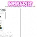 webwait1
