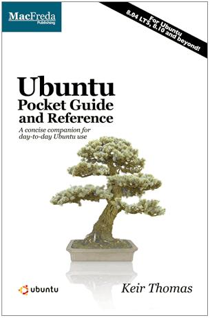ubuntu-pocket-guide